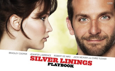 pat-and-tiffany-silver-linings-playbook-17389-1920x1200